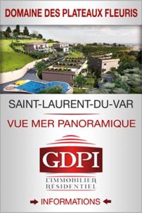 Domaine des Plateaux Fleuris