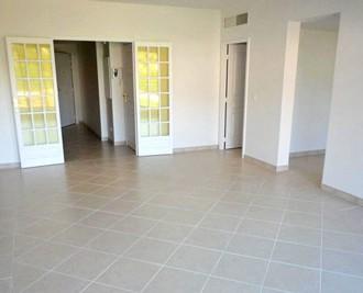 web_appartement