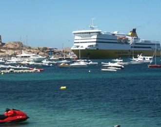 web_ile-rousse-ferry