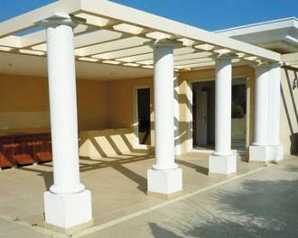 web_toit-terrasse-2