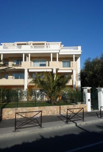 medicis residence